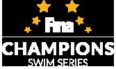 Úszó Bajnokok Ligája - Champions Swim Series Budapest 2019